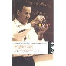 Feynmans verschollene Vorlesung. Die Bewegung der Planeten um die Sonne.