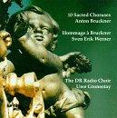 10 Sacred Choruses