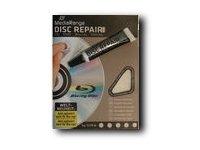 MediaRange MR707 - Reparador de discos Blu-ray (5 g)
