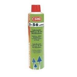 crc-lubricante-multiuso-en-spray-de-gran-poder-lubricante-gracias-al-alto-contenido-en-ptfe-5-56-ptf