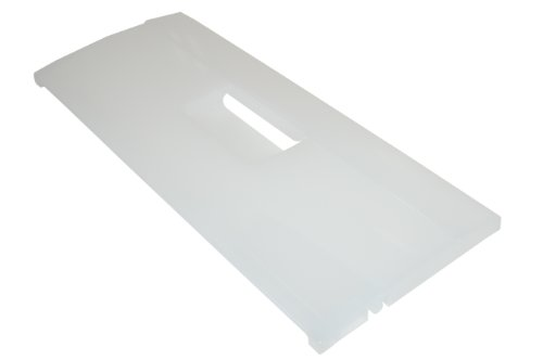 Gorenje Proline Kühlschrank Gefrierschrank Korb Front ohne Aufdruck Teilenummer des Herstellers: 690337