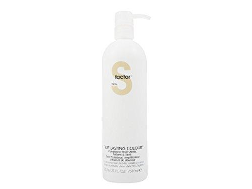 True Lasting Colour Conditioner - 750 ml