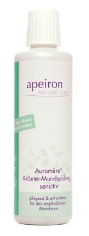 apeiron-auromere-natural-herbal-mouth-rinse