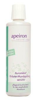 apeiron-auromere-krauter-mundspulung-sensitiv-250-ml
