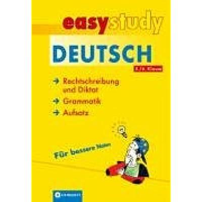 Read Deutsch 56 Klasse Online Drewtopher