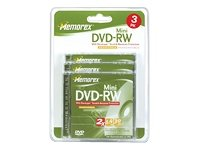 memorex-mini-dvd-rw-duralayer-technology-14gb-1-dvd-rw-mini