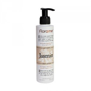 florame-lait-corps-jasmin-200ml