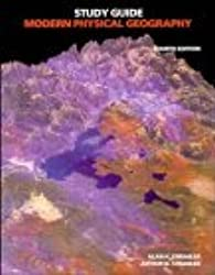 Modern Physical Geography: Study Guide to 4r.e