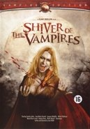 Bild von SHIVER OF THE VAMPIRES