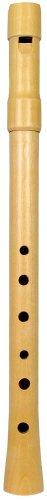Glenluce - Flauta irlandesa en C (madera)