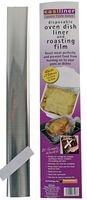 Toastabags el7.5mml easiliner, Ofen Film Liner, 45cm x 7,5m (Film Aus Dem Ofen)