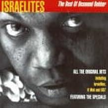 Best of Israelites