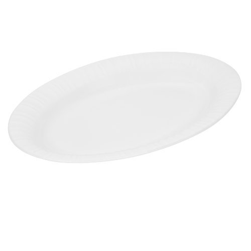 corningware-french-white-12-1-2-inch-by-9-inch-serving-platter-by-corningware