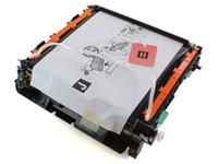 EET EUROPARTS LTD Transfer Unit (CRU Belt Kit)