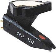 Ortofon Om 5E - Cartuccia MM per giradischi ai migliori prezzi su Polaris Audio Hi Fi