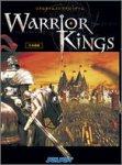 warrior-kings-