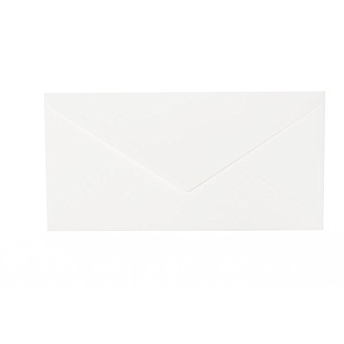 25-sobres-im-format-din-lang-110x220-mm-fur-100x200-mm-10-x-20-cm-tarjetas-color-marfil