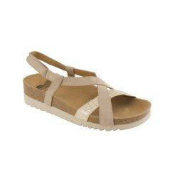 drscholl-sandalias-de-vestir-de-piel-para-mujer-blanco-blanco-37-blanco-size-39