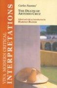 Interpretations: The Death Of Artemio Cruz