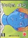 Dragon Head (Dragon Head)