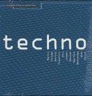 Techno - Philip Anz, Patrick Walder