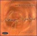 Songtexte von Sammy Nestico - Big Band Favorites of Sammy Nestico