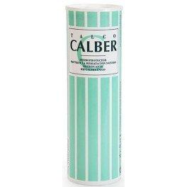 Calber Talco Dermoprotettore e ipoallergenico - 200 ml