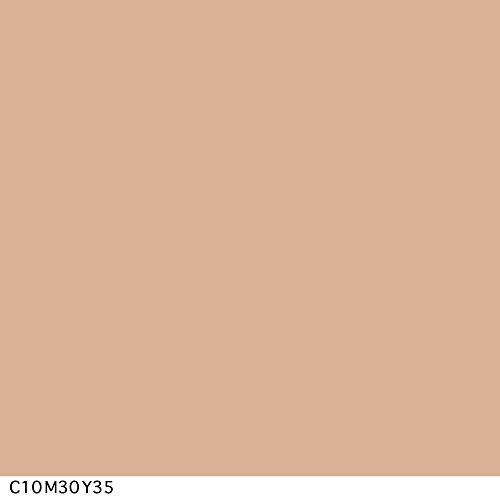 COVERGIRL & Olay Simply Ageless Foundation, Medium Light 235, 0.4 Oz