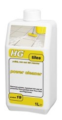 hg-remover-1-litre-polish-wax-and-dirt-remover-p19-rebranded-power-cleaner-p19