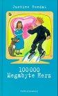 100000 Megabyte Herz