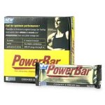 High Performance Bar Cookies & Cream 12 (High Performance Protein Bar)