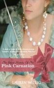 secret-history-of-the-pink-carnation-the