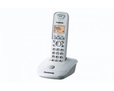 Preisvergleich Produktbild Panasonic KX-TG2511 Candy-Bar
