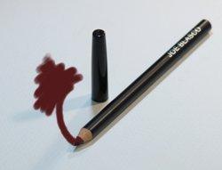 joe-blasco-minx-lip-pencil-02-oz-by-joe-blasco