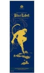 johnnie-walker-blue-label-year-of-the-monkey-limited-edition-blended-whisky