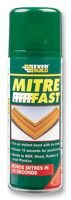 glue-activator-mitre-fast-200ml-activ2-by-everbuild