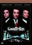 Bild von GoodFellas [Special Edition] [2 DVDs]