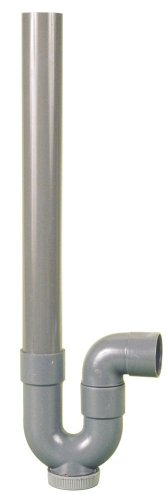 Regiplast SH Siphon M.A.L PVC Sortie horizontale