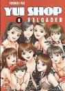 Yui Shop Reloaded 01