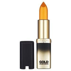 loreal-paris-color-riche-gold-obsession-lipstick-pure-gold-cp47