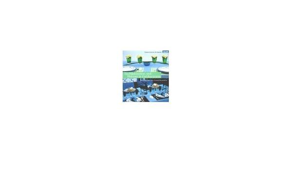 Tischdekoration und Wohnen in Farbharmonie.: Amazon.co.uk: Doreen ...