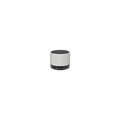 Ultron Boomer 182887 Active Box Silver