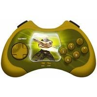 Xbox Street Fighter 15th Anniversary Controller 21YJokd5SWL