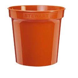 Stewarts pot à fleurs 12 \\