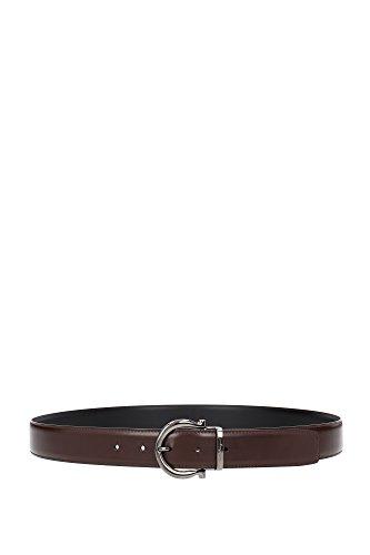 ceintures-salvatore-ferragamo-homme-cuir-marron-ou-noir-et-argent-679555060650722-marron-clair-115