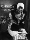 VanDerZee: Photographer, 1886-1983 par Deborah Willis-Braithwaite