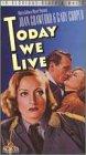 today-we-live-edizione-usa