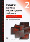 Digital Analysis of Industrial Power Systems Software (Power Engineering Software Series)