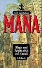 Mana: Magie und Spiritualität auf Hawaii - Scott Cunningham