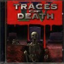Traces of Death Part 4 by Various Artists